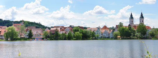 bad waldsee seeblick web preview
