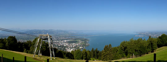 bodensee preview